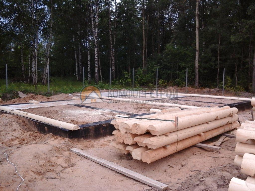 Проект №12 Кaдуй 6.5х10.9